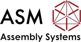 asm system
